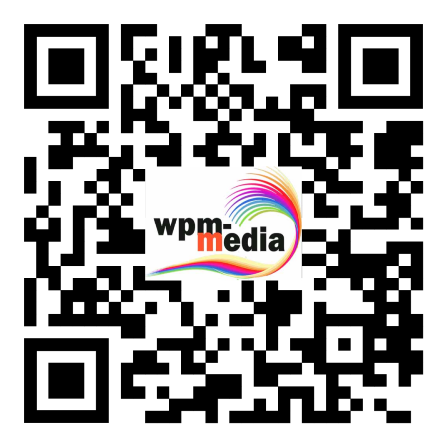 Andreas Fulterer Abschiedsbrief wpm-media - künstler vocal